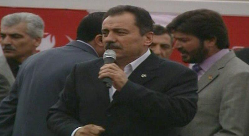 ByLock kayıtlarında Yazıcıoğlu detayı   Video