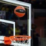 Euroleague'de 9. hafta heyecanı