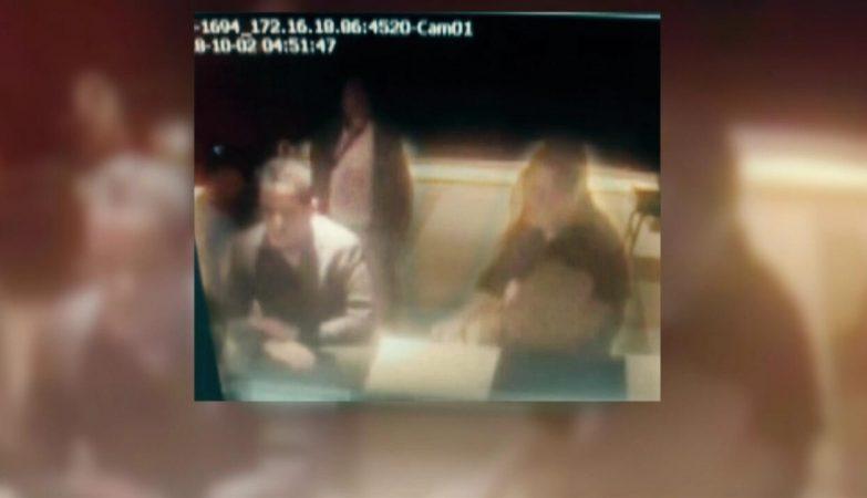 Kaşıkçı davasına ek iddianame | Video