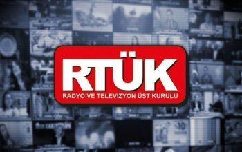 RTÜK, CHP'li Başarır'ın orduya yönelik sözleri için inceleme başlattı