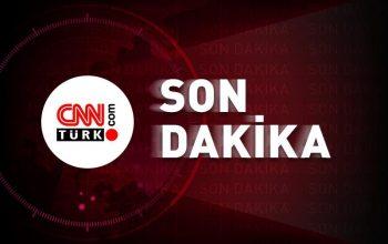 Son dakika... Türkiye'den Ege'de 3 yeni NAVTEX kararı