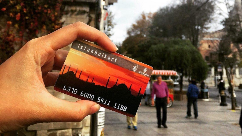 İstanbulkart HES kodu tanımlama nasıl yapılıyor? HES kodu eşleştirme zorunlu mu?