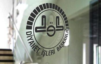 Yağmur Duası nasıl yapılır? Yağmur Duası Arapça Türkçe sözleri okunuşu! Diyanet 11 Aralık 2020 Cuma Hutbesi