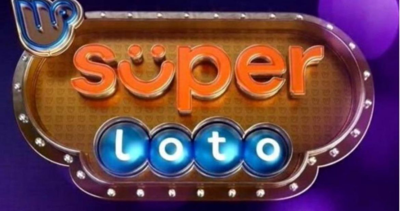 21 Ocak Süper Loto sonuçları açıklandı mı? Süper Loto çekiliş sorgulama ekranı! Süper Loto ne zaman çekilecek?
