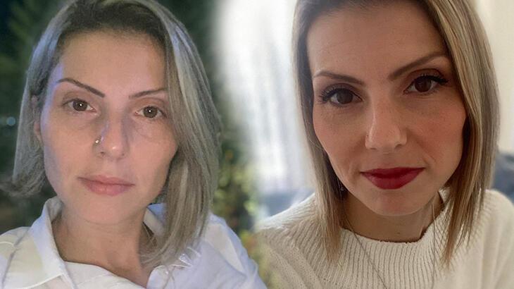 42 gündür aranıyordu… Kayıp Arzu Aygün'ün ormanlık alanda cansız bedeni bulundu