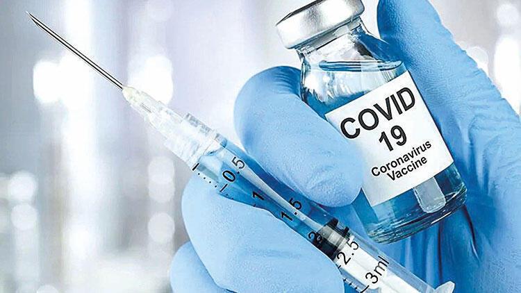 Aşılama ne zaman başlıyor? İlk aşı ne zaman yapılacak? Aşı takvimi ne zaman?