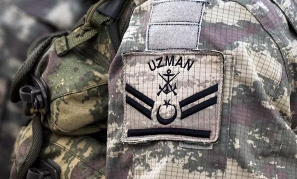 Askerlik 12 ay mı oldu? Yeni askerlik düzenlemesi 2021 neleri kapsıyor? Uzman erbaşların emeklilik yaş haddi kaç oldu?