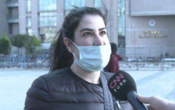 Avukat zannetti dolandırıcı çıktı | Video