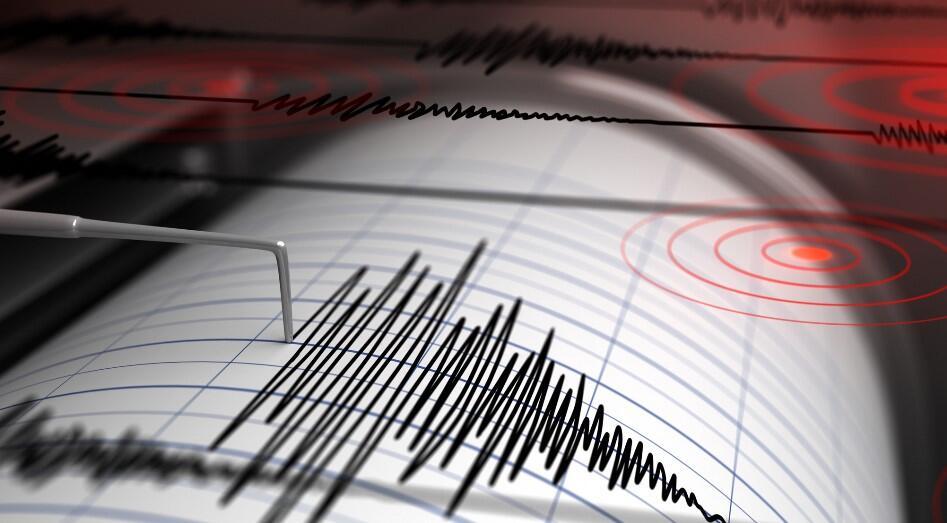 Son dakika… İzmir'de peş peşe korkutan depremler
