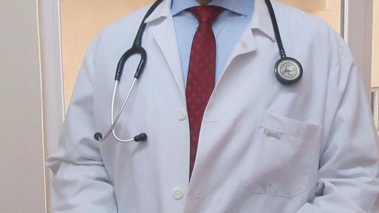 GSS ve Bağkur prim borcu olanlara yıl sonuna kadar sağlık hizmeti