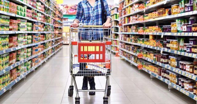 17 Ocak hafta sonu bakkallar ve marketler saat kaçta açılıyor, ne zaman kapanıyor? (BİM, A101, ŞOK)