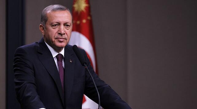 Reformda sona doğru: Taslak, Cumhurbaşkanı Erdoğan'a sunuldu