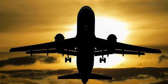 Son dakika haberi… Bir ülkeyle daha uçuşlar durduruldu
