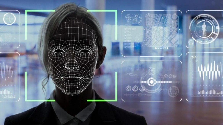 Suçlular yapay zekayla yakalanacak | Video