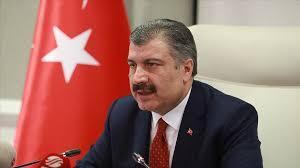 Türkiye'de koronavirüs mutasyonu var mı? Türkiye'de virüs mutasyona uğradı!