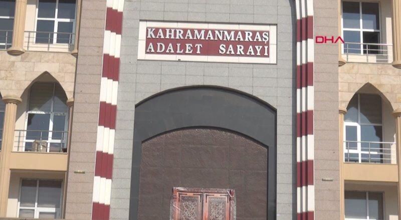 Yazıcıoğlu davasında ilk hapis kararı
