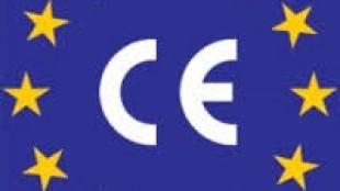 Avrupa Birliği ile Uyumlu Ürünlerin Üretimi