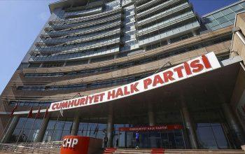 """CHP """"Havza Modeli"""" ile oylarını artırmayı hedefliyor"""