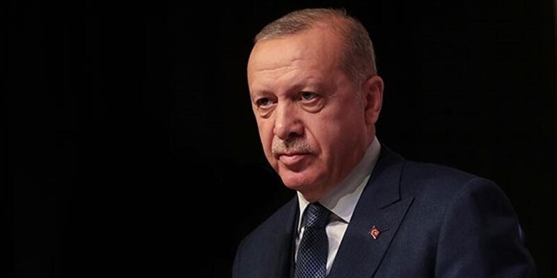 Cumhurbaşkanı Erdoğan, M. Emin Saraç'ın cenaze törenine katılacak