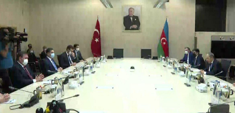 Demirören Holding Azerlotereya'yı devralıyor
