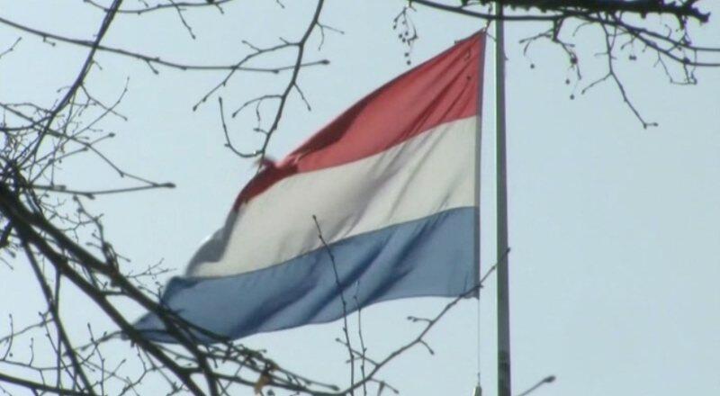 Hollanda'da kısıtlama 15 Mart'a kadar devam edecek