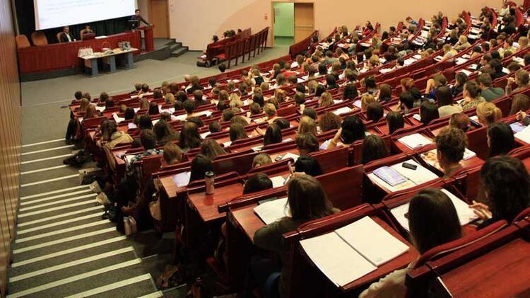 Son dakika: Bahar dönemi üniversiteler açılacak mı? 2021 üniversiteler ne zaman açılacak?