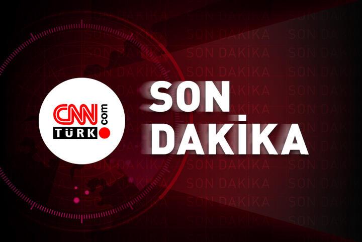 Son dakika… 2 PKK/YPG'li terörist etkisiz hale getirildi