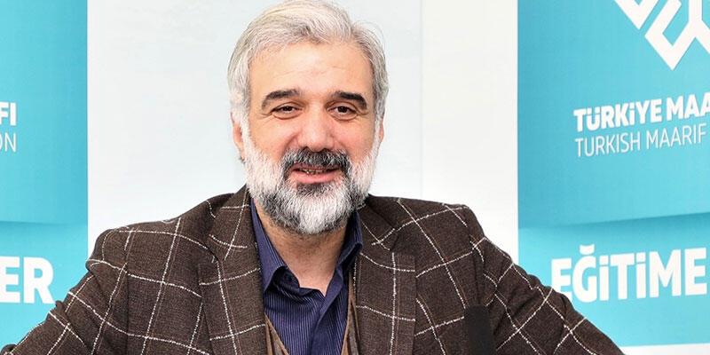 AK Parti İstanbul İl Başkanı Kabaktepe'den, İmamoğlu'na gazi yakını tepkisi