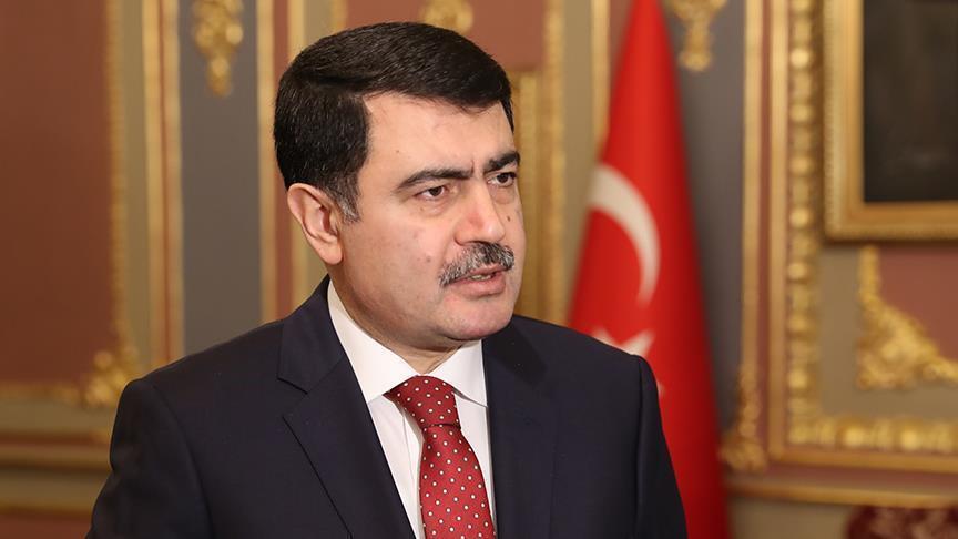 Ankara'ya ek koronavirüs tedbirleri gelecek mi?