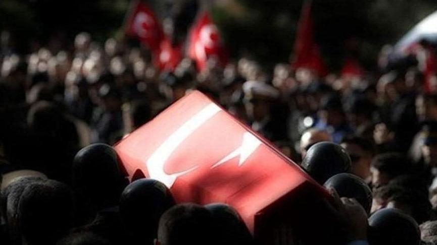 Bitlis şehitleri son dakika! Bitlis şehitleri isimleri neler, açıklandı mı?