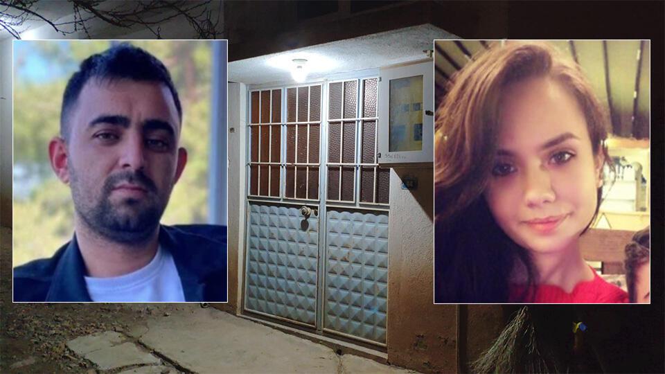 Denizli'de Fatma Kovan'ı boşandığı eşi katletti