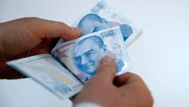 Ekonomi reform paketi ne zaman açıklanacak? Gözler Cumhurbaşkanı Erdoğan'ın açıklamalarında! 12 Mart 2021