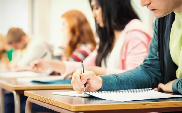 Hibrit eğitim nedir? Hibrit eğitim ne demek? İşte hibrit eğitim modeli hakkında bilgiler