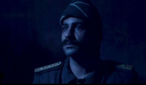 Mustafa Kemal'in dönem arkadaşıydı