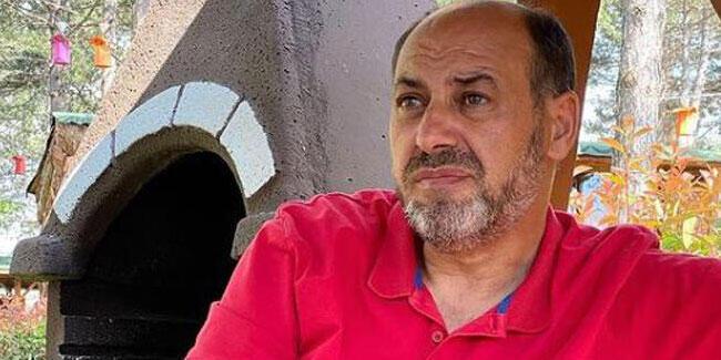Salih Memişoğlu cinayetinde yeni gelişme