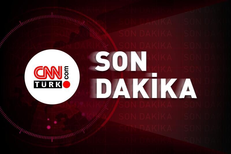 SON DAKİKA: AK Parti MKYK listesi belli oldu