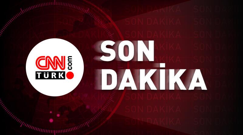 Son dakika… Cumhurbaşkanı Erdoğan duyurdu: 2 bin kişiye iş imkanı