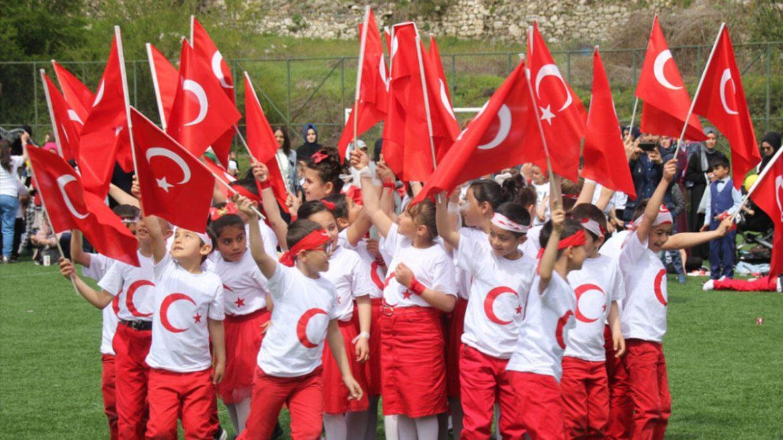 23 Nisan'da bugün bankalar, hastaneler, kargolar açık mı, kapalı mı? 23 Nisan'da Borsa İstanbul (BIST) açık mı?