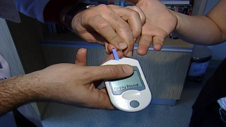 Diyabet hastası oruç tutabilir mi?