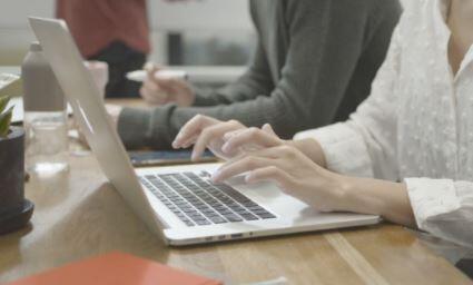 E-ticaret hacmi gittikçe büyüyor