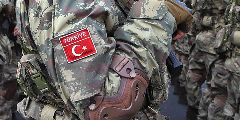 """Güvenlik kaynakları, """"Suriye'nin kuzeyinde TSK'ye ait gözlem noktası yakınında saldırı"""" iddiasını yalanladı"""