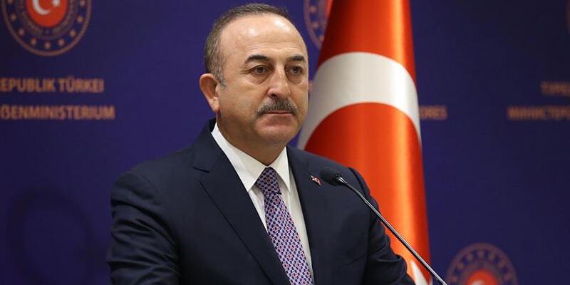Son dakika haberi: Bakan Çavuşoğlu açıkladı! Ramazan sonrasına ertelendi