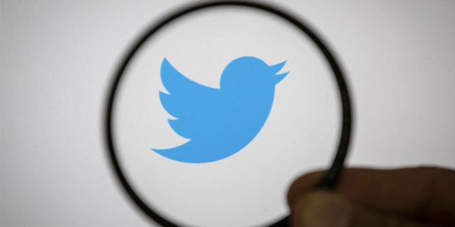 Son dakika… Twitter'ın reklam yasağı kaldırıldı!