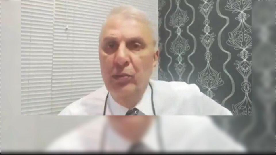 Ataklı: Bir CHP'linin o parayı yok ettiği söyleniyor