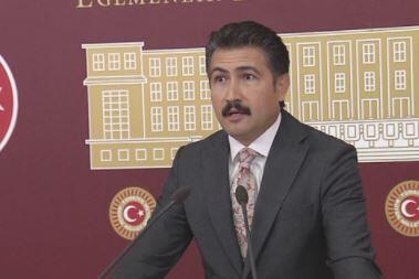Kılıçdaroğlu'nun MKE eleştirisi