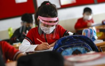 Milli Eğitim Bakanlığı'ndan karne ve telafi eğitimi açıklaması