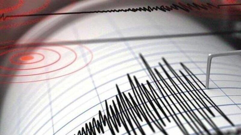 Haberler… Deprem mi oldu? Kandilli ve AFAD son depremler listesi 5 Temmuz 2021
