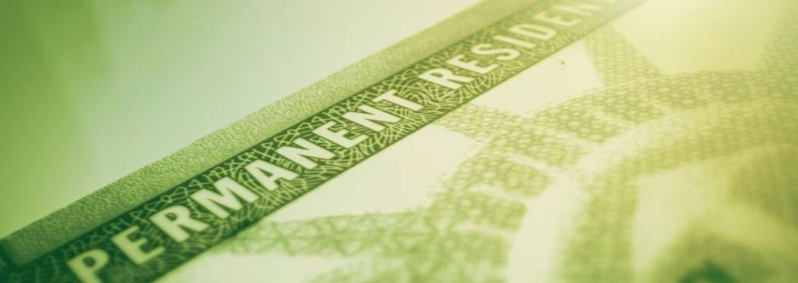 Amerika E2 Yatırımcı Vizesi Sizleri Bekliyor