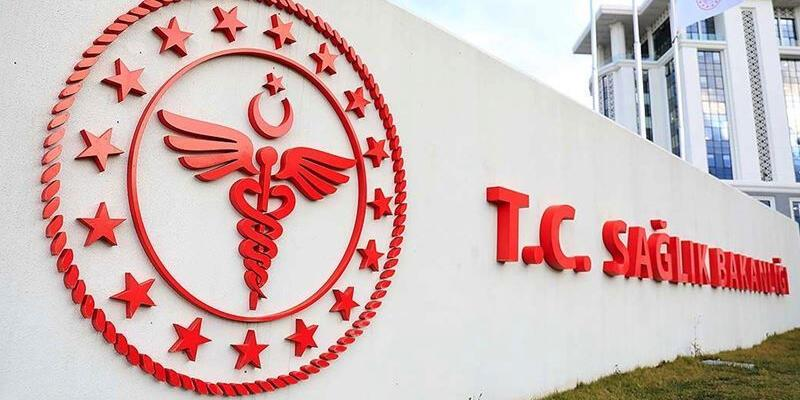 SON DAKİKA HABERİ: 21 Eylül koronavirüs tablosu açıklandı! İşte Türkiye'de son durum