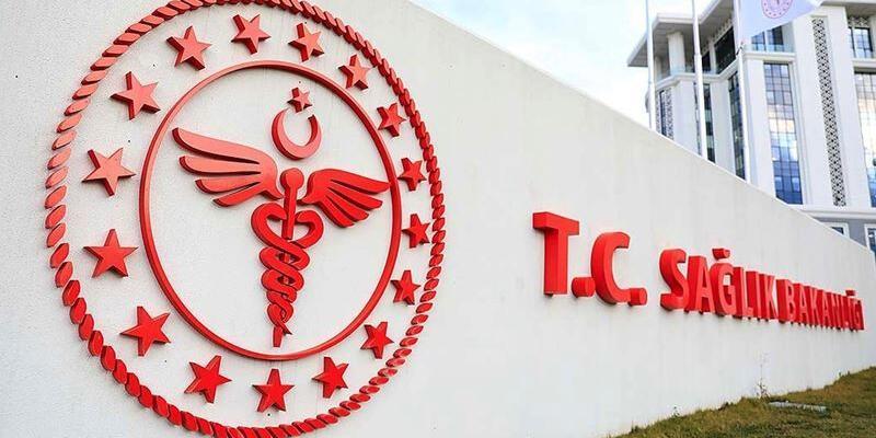 SON DAKİKA HABERİ: 7 Eylül koronavirüs tablosu açıklandı! İşte Türkiye'de son durum